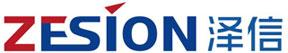 纬来体育在线直播nba火箭-一站式湖人火箭比赛直播纬来体育服务平台