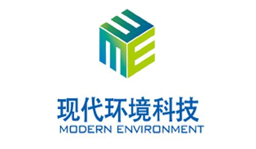 现代环境科技